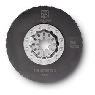Fein HSS-Sägeblatt rund SL Durchmesser 85