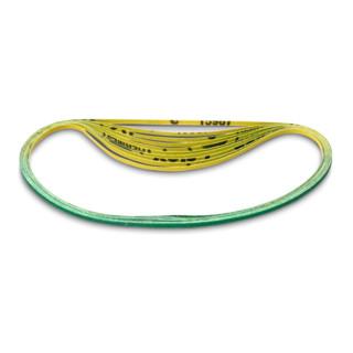 Fein Keramik-Schleifband K180 VE10