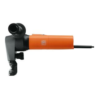 Fein Knabber bis 5 mm BLK 5.0 1200 W