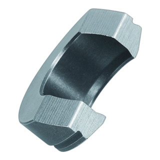 Fein Matrize für rostfreien Stahl