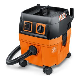 Fein Nass- / Trockensauger Dustex 25 L