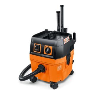 Fein Nass- / Trockensauger Dustex 25 L Set
