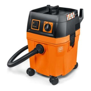 Fein Nass- / Trockensauger Dustex 35 L