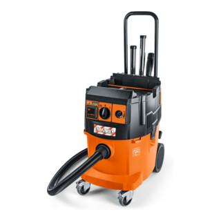 Fein Nass- / Trockensauger Dustex 35 LX AC