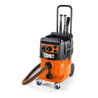 Fein Nass- / Trockensauger Dustex 35 MX AC