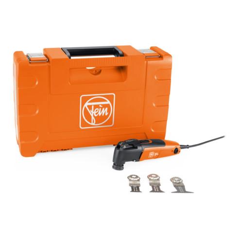 Fein Oszillierer MultiMaster MM 300 PLUS START