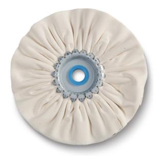 Fein Polierring-Tuch fest Durchmesser 200 mm