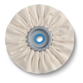 Fein Polierring-Tuch weich Durchmesser 200 mm