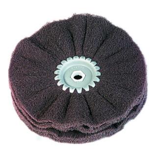 Fein Polierring-Vlies Durchmesser 150 mm
