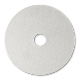 Fein Polierscheibe 6 mm