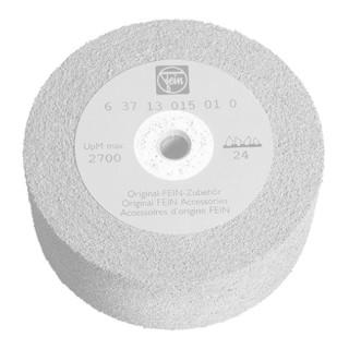 Fein Polierscheibe Durchmesser 150 mm grob