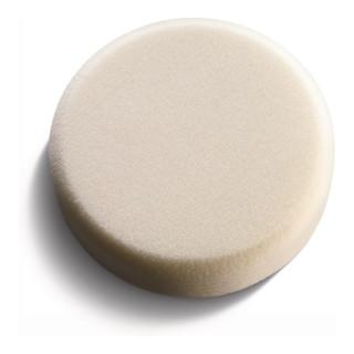 Fein Polierschwamm Durchmesser 100 mm hart