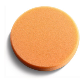 Fein Polierschwamm orange