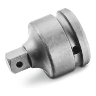 Fein Reduzieradapter Adapter 3/4 inch auf 1/2 inch