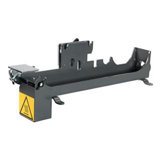 Fein Schleifstation GHBD 99001012