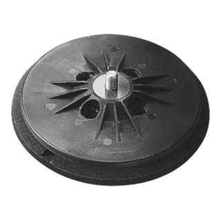 Fein Schleifteller zg Durchmesser 150 mm Mittel
