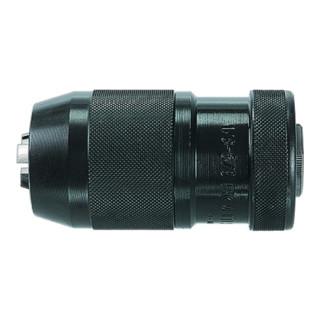 Fein Schnellspann-Bohrfutter Spannweite 3-16 mm Aufnahme B 16