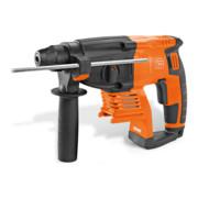 Fein Select Akku Bohrhammer ABH 18 Select
