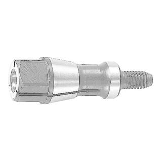 Fein Spannzange Durchmesser 3 mm Einstecktiefe 30 mm