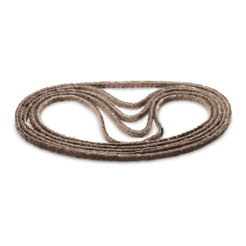 Fein Vliesband mittel LxB 520 mm x 6 mm