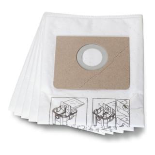 Fein Vliesfiltersack für Dustex 25 L