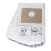 Fein Vliesfiltersack für Dustex 35 L