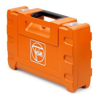 Fein Werkzeugkoffer zg 470 x 275 x 116 mm