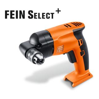 Fein Winkelbohrer bis 10 mm AWBP 10 Select / 18 V