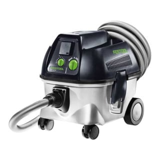 Festool Absaugmobil CT 17 E-Set BU