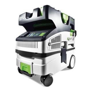 Festool Absaugmobil CTL MINI I CLEANTEC Staubklasse L