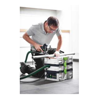 Festool Absaugmobil CTL SYS