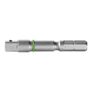"Festool Adapter 3/8""-70 CE/KG CENTROTEC"