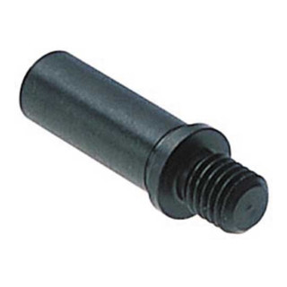 Festool Adapter D 12/M12 OF2000