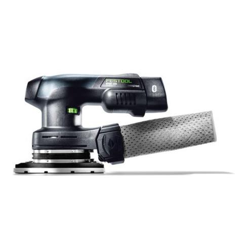 Festool Akku-Rutscher RTSC 400 Li 3,1 I-set