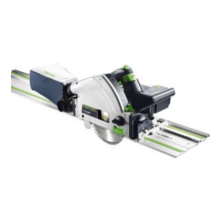 Festool Akku-Tauchsäge TSC 55 Li 5,2 REBI-set-SCA-FS