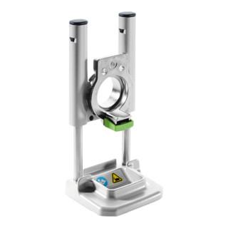 Festool Ansetzhilfe-Set OS-AH Set
