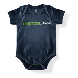 Festool Babybody Festool Fan