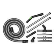 Festool Bau-Reinigungsset D 36 BA-RS