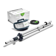 Festool Baustrahler DUO-Set SYSLITE