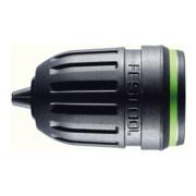 Festool Bohrfutter BF-FX 10
