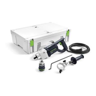 Festool Bohrmaschine DR 20 E FF-Plus