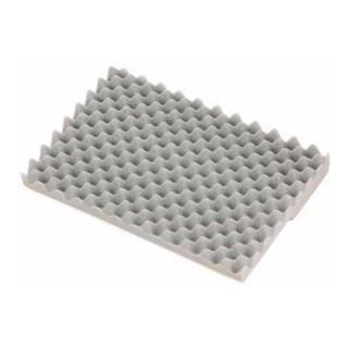 Festool Deckelpolster SE-DP SYS 1-5 TL