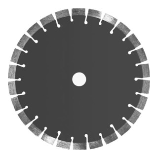 Festool Diamantscheibe C-D