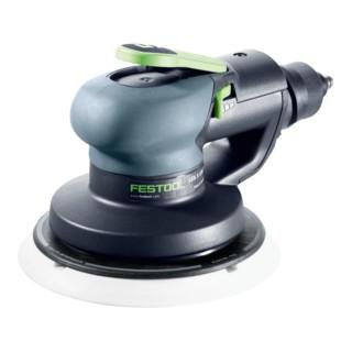 Festool Druckluft-Exzenterschleifer LEX 3 150/7