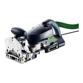 Festool Dübelfräse DF 700 EQ-Plus