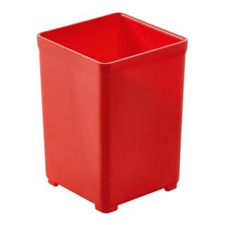 Festool Einsatzboxen Box 49x49/12 SYS1 TL