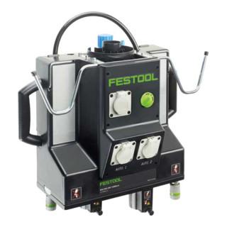 Festool Energie-/Absaugampel EAA EW/DW TURBO/A-EU