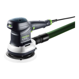 Festool Exzenterschleifer ETS 150/3 EQ Automotive