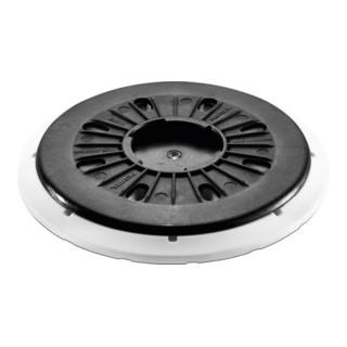 Festool FastFix Schleifteller ST-STF D150/MJ2-FX-W-HT
