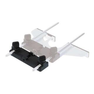 Festool Feineinstellung für Seitenanschlag FE-OF 1000/KF